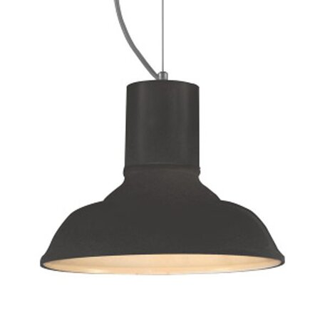 Подвесной светильник ST Luce Valvola SL339.403.01, 1xE27x60W