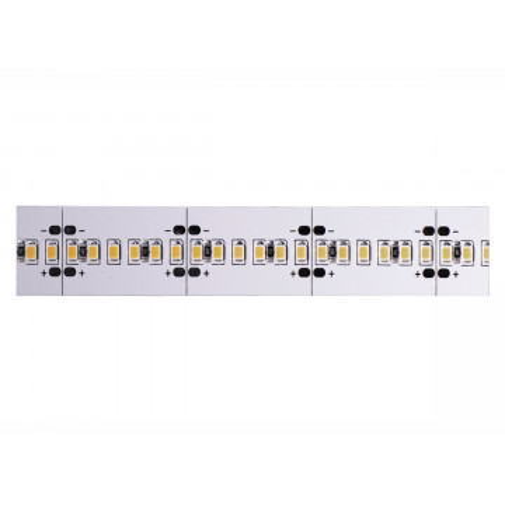 LED-модуль Donolux DL-18333/N.White-24-90