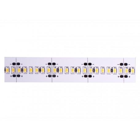 LED-модуль Donolux DL-18333/W.White-24-90