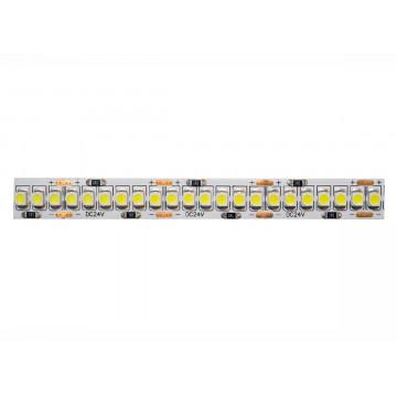 Светодиодная лента Donolux DL-18331/N.White-24-240 24V диммируемая