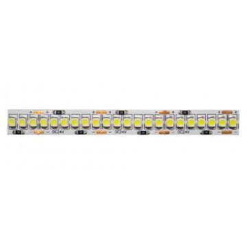 Светодиодная лента Donolux DL-18331/N.White-24-240 6600lm 24V