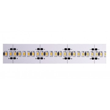 Led-модуль Donolux DL-18333/N.White-24-90 4000K (дневной) 2000lm