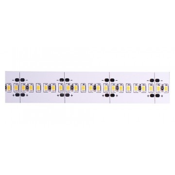 Led-модуль Donolux DL-18333/W.White-24-90 3000K (теплый) 1800lm