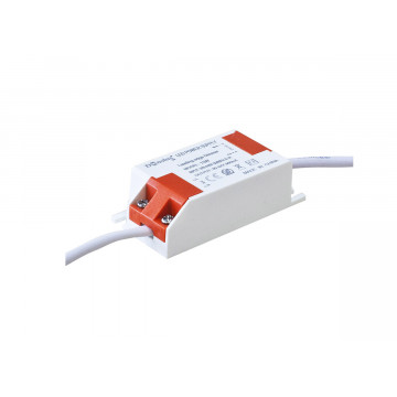 Трансформатор Donolux Moon Dim Driver for DL18813/15W 30-42V