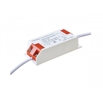 Трансформатор Donolux Moon Dim Driver for DL18813/23W 30-42V