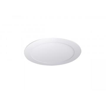Встраиваемая светодиодная панель Donolux City DL18452/6W White R Dim, LED 6W, 3000K (теплый)