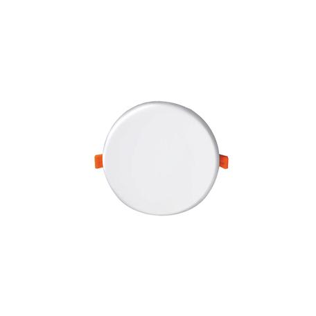 Встраиваемая светодиодная панель Donolux Depo DL20091/15W White R, IP66