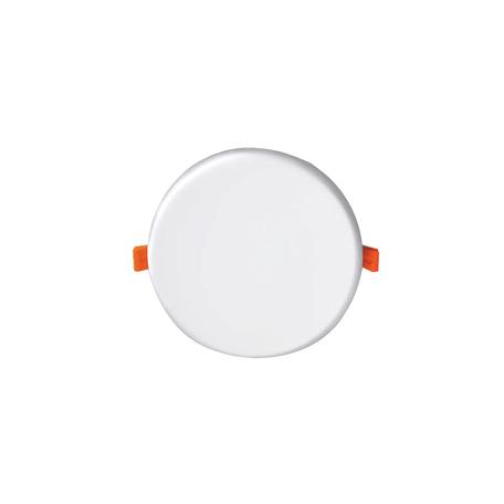 Встраиваемая светодиодная панель Donolux Depo DL20091/30W White R, IP66