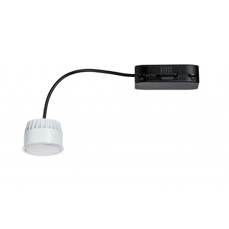 LED-модуль Paulmann LED Coin 51mm 93819