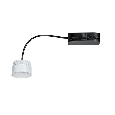 LED-модуль Paulmann LED Coin 51mm 93832