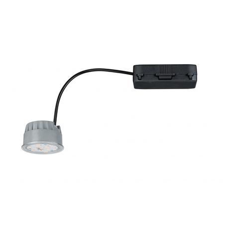 LED-модуль Paulmann LED Coin 51mm 93835