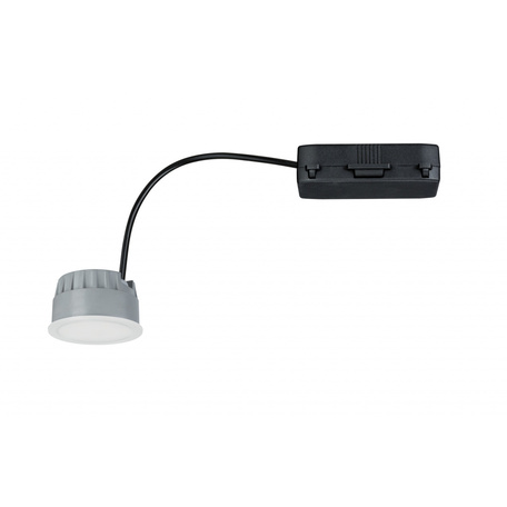 LED-модуль Paulmann LED Coin 51mm 93836