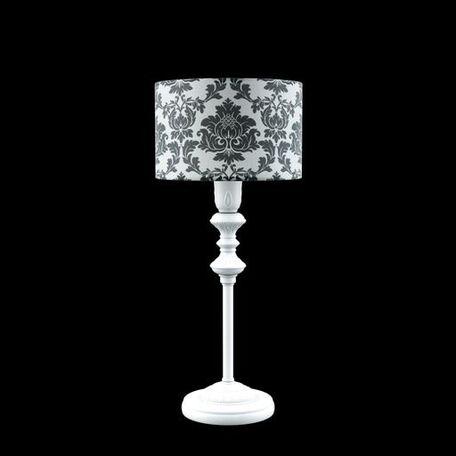 Настольная лампа Maytoni Classic 11 E-11-WM-LMP-Y-2