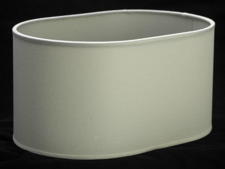 Настольная лампа Lussole Loft Nulvi LSF-2114-01, IP21, 1xE27x60W, коричневый, белый, дерево, текстиль - фото 5