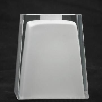 Подвесной светильник Lussole Loft Lente LSC-2503-03, IP21, 3xE14x40W, черный, белый, металл, стекло - миниатюра 11