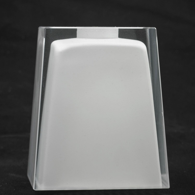 Подвесной светильник Lussole Loft Lente LSC-2503-03, IP21, 3xE14x40W, черный, белый, металл, стекло - фото 11