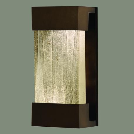 Настенный светильник Fine Art lamps Crystal Bakehouse 810850-13, 2xE27x13W