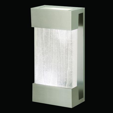 Настенный светильник Fine Art lamps Crystal Bakehouse 810850-23, 2xE27x13W
