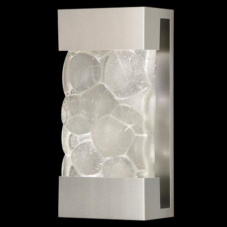 Настенный светильник Fine Art lamps Crystal Bakehouse 810850-24, 2xE27x13W