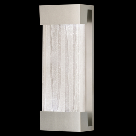 Настенный светильник Fine Art lamps Crystal Bakehouse 810950-23, 2xE27x13W