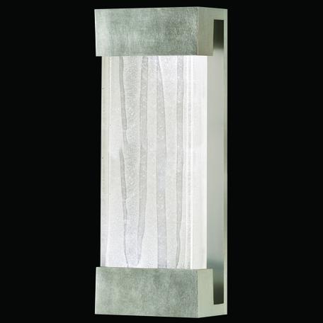 Настенный светильник Fine Art lamps Crystal Bakehouse 810950-33, 2xE27x13W