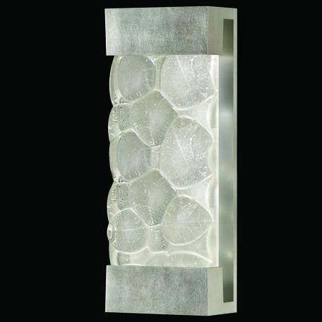 Настенный светильник Fine Art lamps Crystal Bakehouse 810950-34, 2xE27x13W