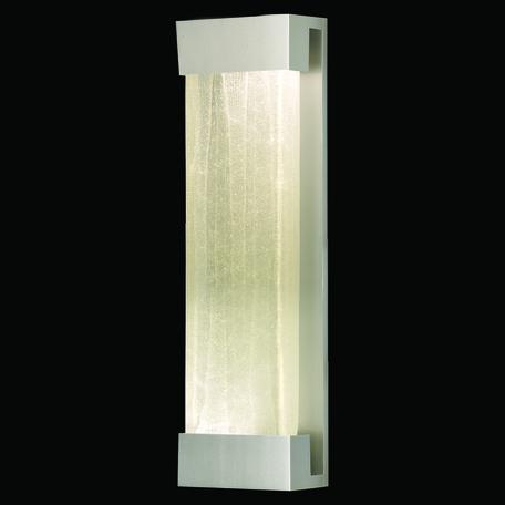 Настенный светильник Fine Art lamps Crystal Bakehouse 811050-23, 2xE27x13W