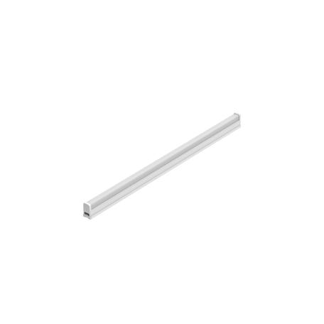 Светильник Gauss 130411207