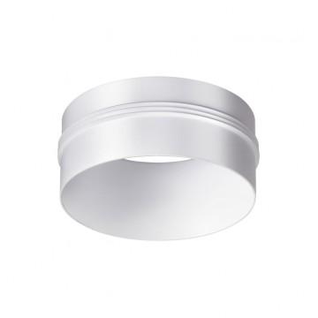 Декоративная рамка Novotech 370524