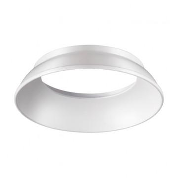 Декоративная рамка Novotech 370535