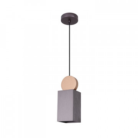 Подвесной светильник Favourite Otium 2213-1P, 1xE27x40W