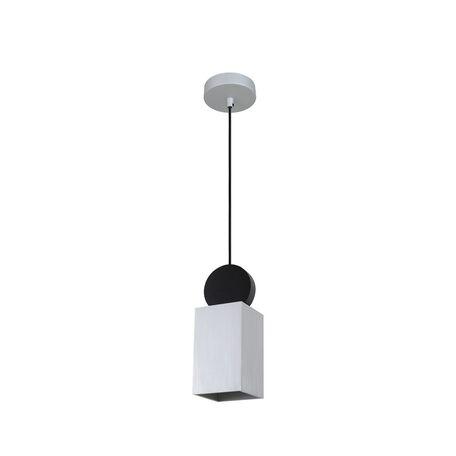 Подвесной светильник Favourite Otium 2269-1P, 1xE27x40W