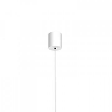 Подвесной светильник с регулировкой направления света Favourite Duplex 2325-2P 4000K (дневной) - миниатюра 2