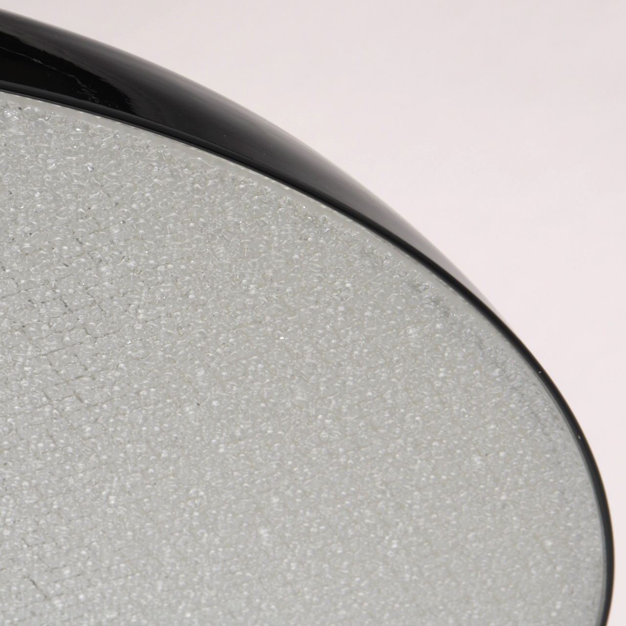 Потолочный светильник MW-Light Канапе 708010609, 9xE27x10W, черный, матовый, металл, стекло - фото 7
