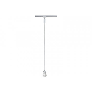 Подвесной светильник для шинной системы Paulmann Urail Basic-Pendulum 95004