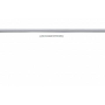 Светодиодный светильник для шинной системы Paulmann Spot Inline Twenty 95291, LED 2W, прозрачный, пластик