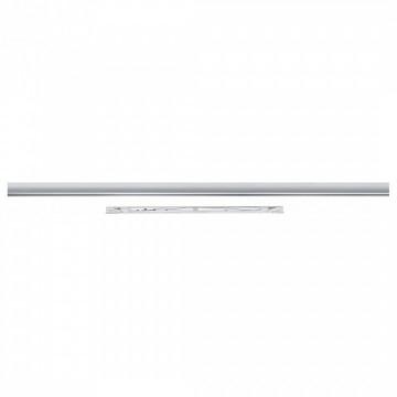 Светодиодный светильник для шинной системы Paulmann Spot Inline Fourty 95292, LED 3,3W, прозрачный, пластик