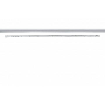 Светодиодный светильник Paulmann Spot Inline Ninety 95293, LED 5,2W, прозрачный, пластик