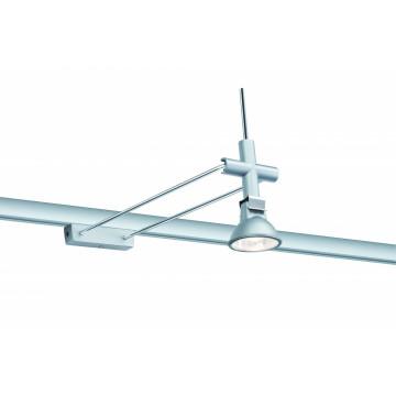 Светильник для шинной системы Paulmann Singin 95104