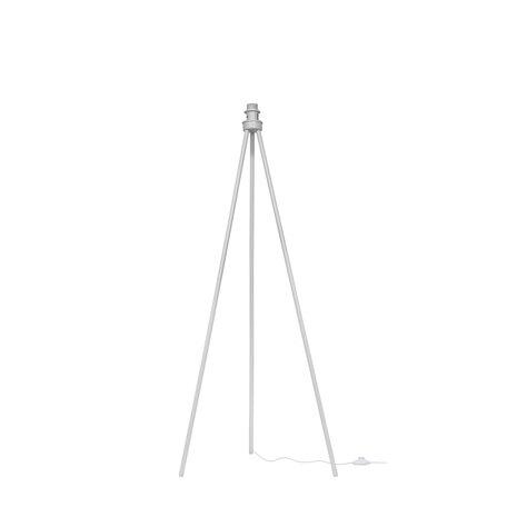 Основание торшера Loft It Nordic LOFT1700-FWH, 1xE27x60W