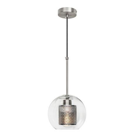 Подвесной светильник Loft It Hexagon LOFT2567-A, 1xE27x60W