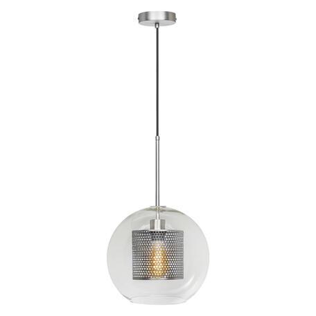 Подвесной светильник Loft It Hexagon LOFT2567-C, 1xE27x60W