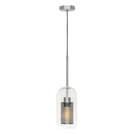 Подвесной светильник Loft It Hexagon LOFT2567-D, 1xE27x60W