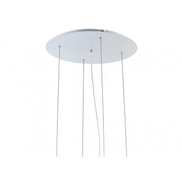 Набор для подвесного монтажа светильника Donolux Kit hanging X C111052/1 D1000
