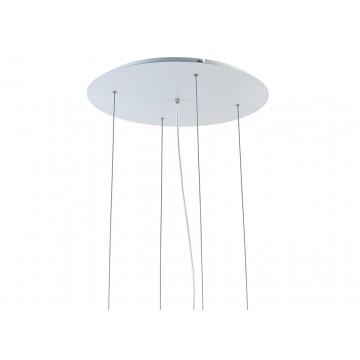 Набор для подвесного монтажа светильника Donolux Kit hanging X C111052/1 D1200