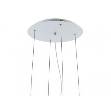 Набор для подвесного монтажа светильника Donolux Kit hanging X C111052/1 D800