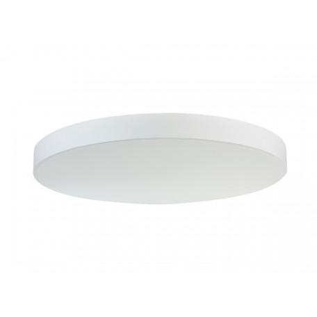 Потолочный светодиодный светильник Donolux Plato C111052/1 D1200, LED 183,4W 3000K 16566lm