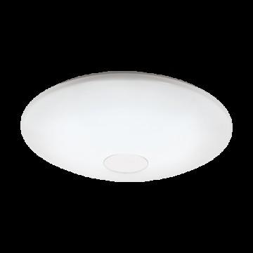 Потолочный светильник с пультом ДУ Eglo Totari-C 97918