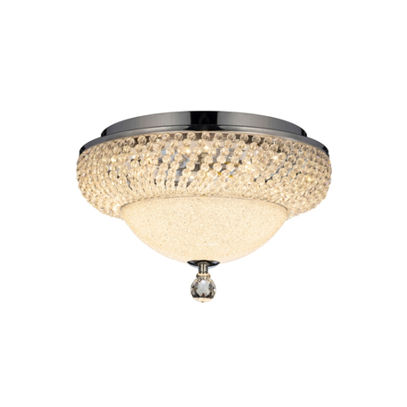 Потолочная люстра Lumina Deco DDC 821-30A
