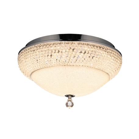 Потолочная люстра Lumina Deco DDC 821-40A